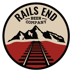 Rails End Brewing
