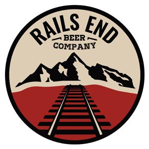 Rails End Brewing