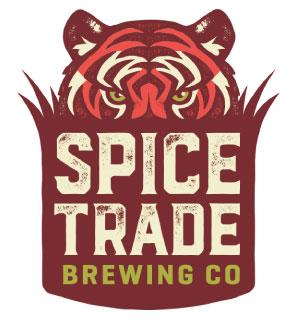 Spice Trade Brewing