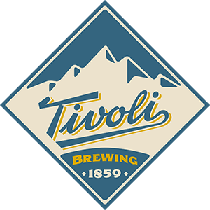 Tivoli Brewing