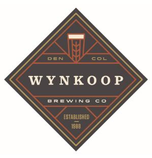 Wynkoop
