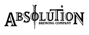Absolution Brewing Co.