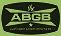 Austin Beer Garden