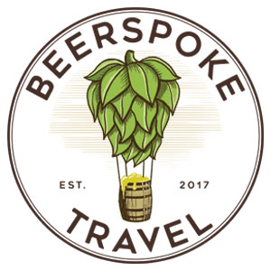 Beerspoke Travel