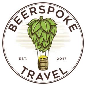 Beerspoke Travel