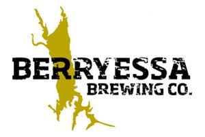 Berryessa Brewing Co.