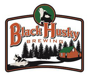 Black Husky Brewing