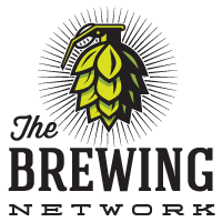 The Brewing Network