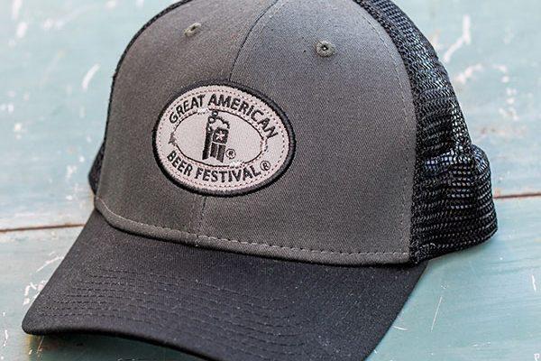 gabf gray hat