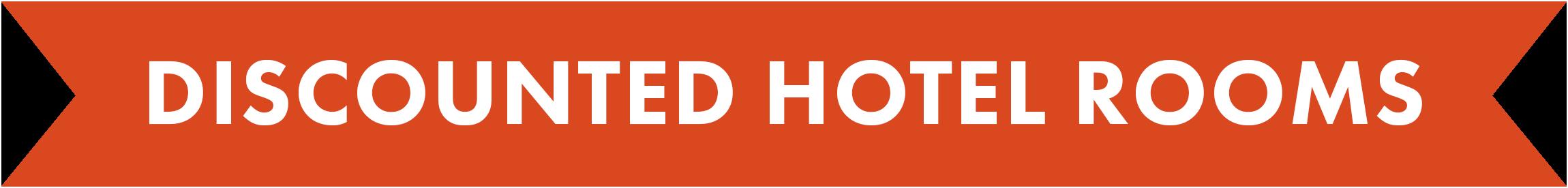 Book Hotel