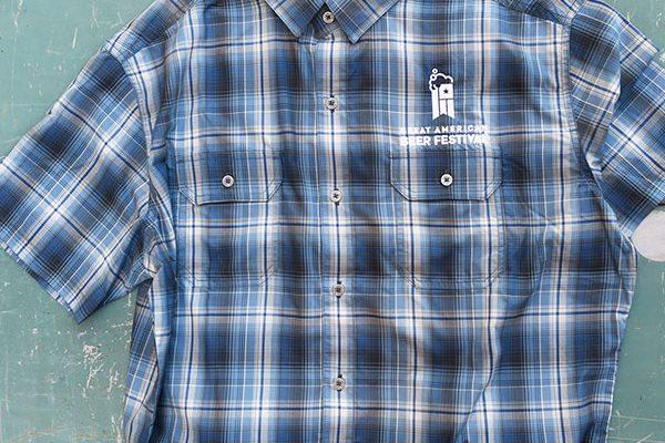 gabf mens khul shirt