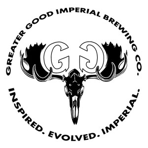 Greater Good Brewing Company