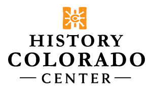 History Colorado Center