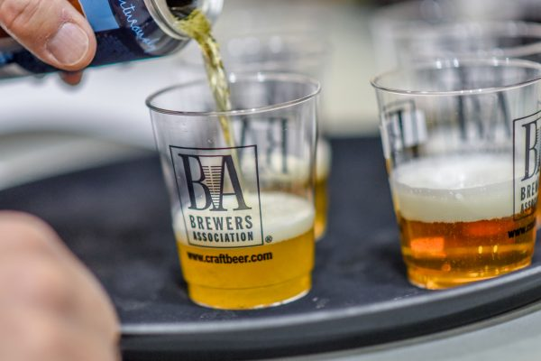 Great American Beer Festival will take place online