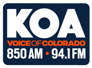 KOA Voice of Colorado