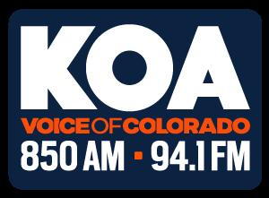 KOA Voice of Colorado