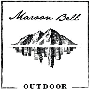 Maroon Bell Outdoor