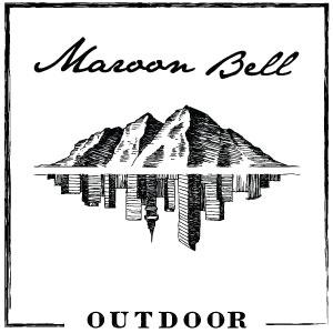 Maroon Bell Outdoor