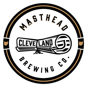 Masthead Brewing Co.