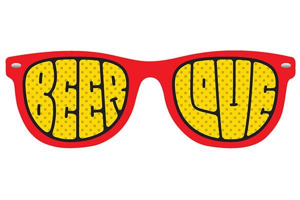 beer love sunglasses