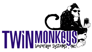 Twin Monkeys Beverage Systems, Inc.