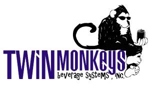 Twin Monkeys Beverage Systems, Inc.