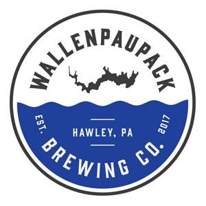 Wallenpaupack Brewing Company