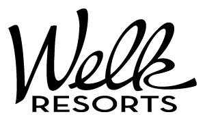 Welk Resorts