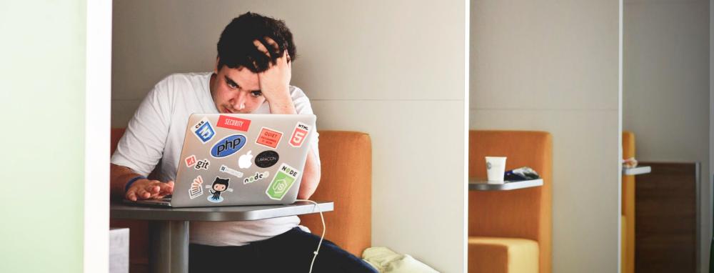 Mercado Digital: o que não te contam na faculdade 1