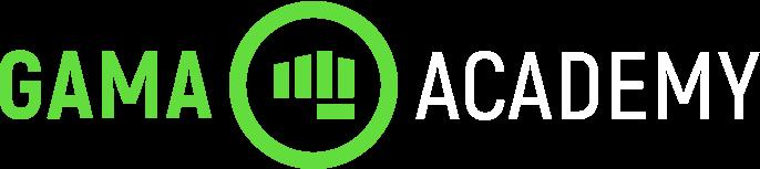 logo-gama-academy