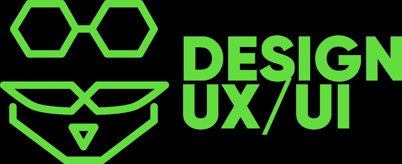 Como iniciar na carreira de UX designer