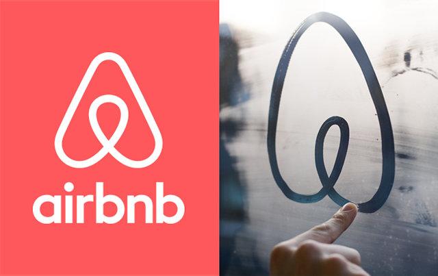 Airbnb: a história de crescimento que você não conhecia 1
