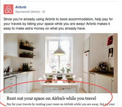 Airbnb: a história de crescimento que você não conhecia 9