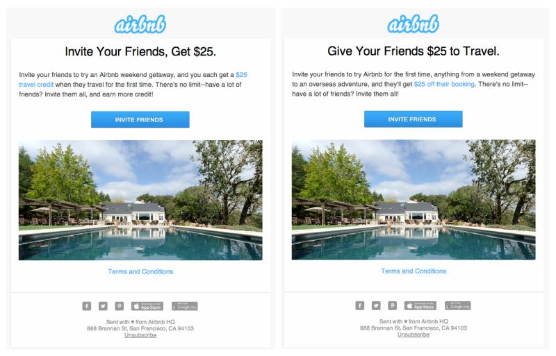 Airbnb: a história de crescimento que você não conhecia 12