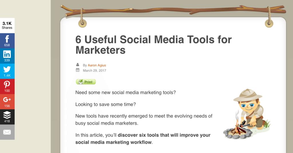 A Psicologia do Marketing: 18 maneiras de usar a Prova Social para aumentar seus resultados 14