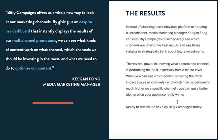 25 exemplos de estudos de caso que todo profissional de marketing deve ver 5
