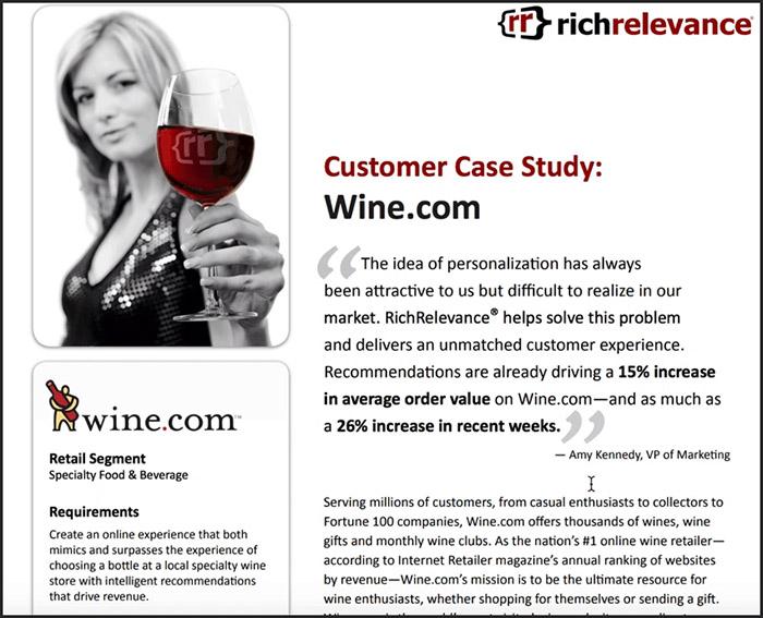 25 exemplos de estudos de caso que todo profissional de marketing deve ver 9