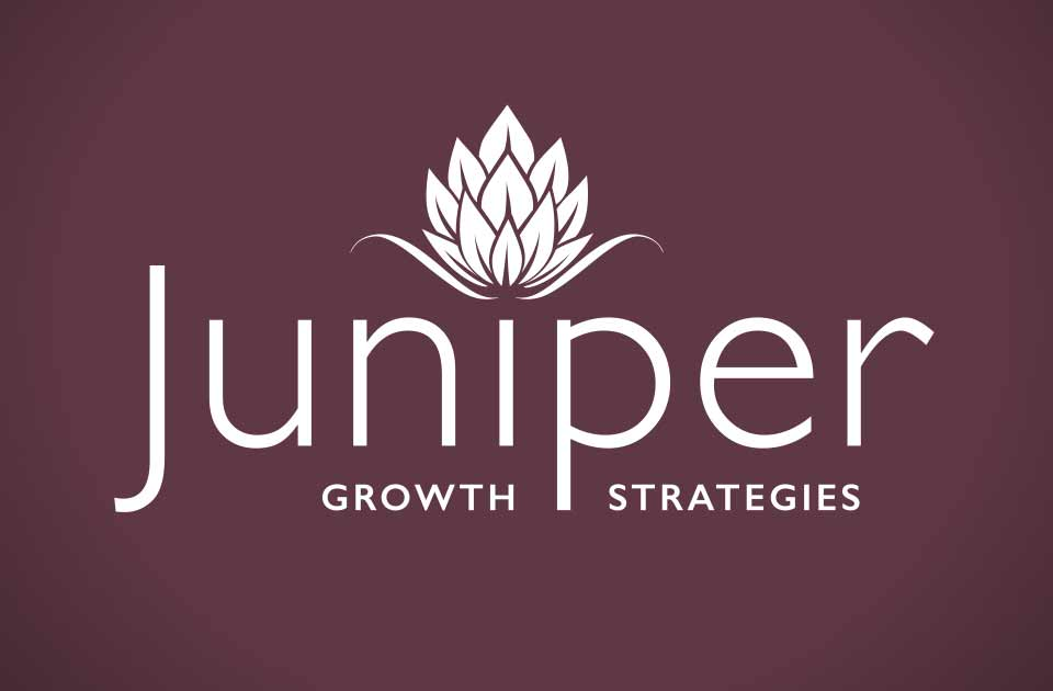 Juniper Growth Strategies