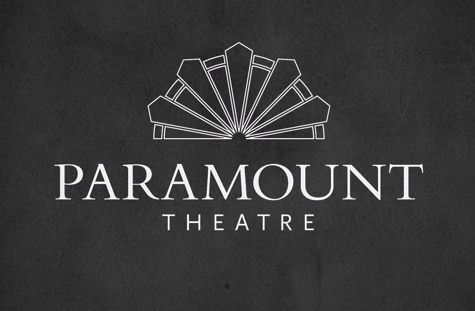 Paramount Theatre Aurora