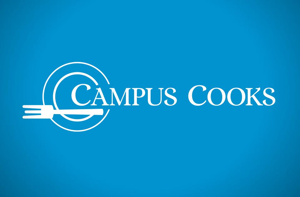 Campus Cooks