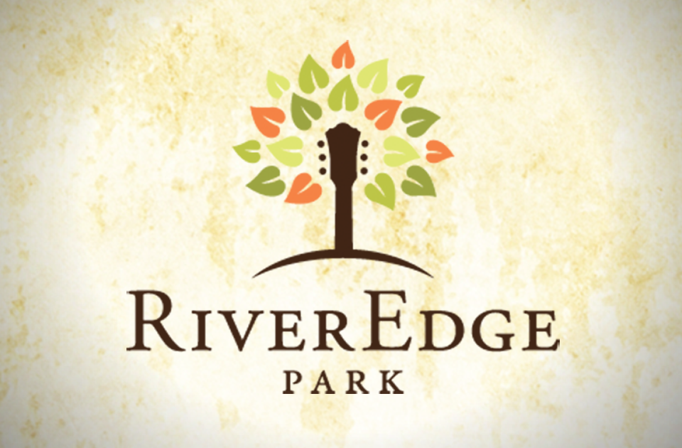 RiverEdge Park Aurora