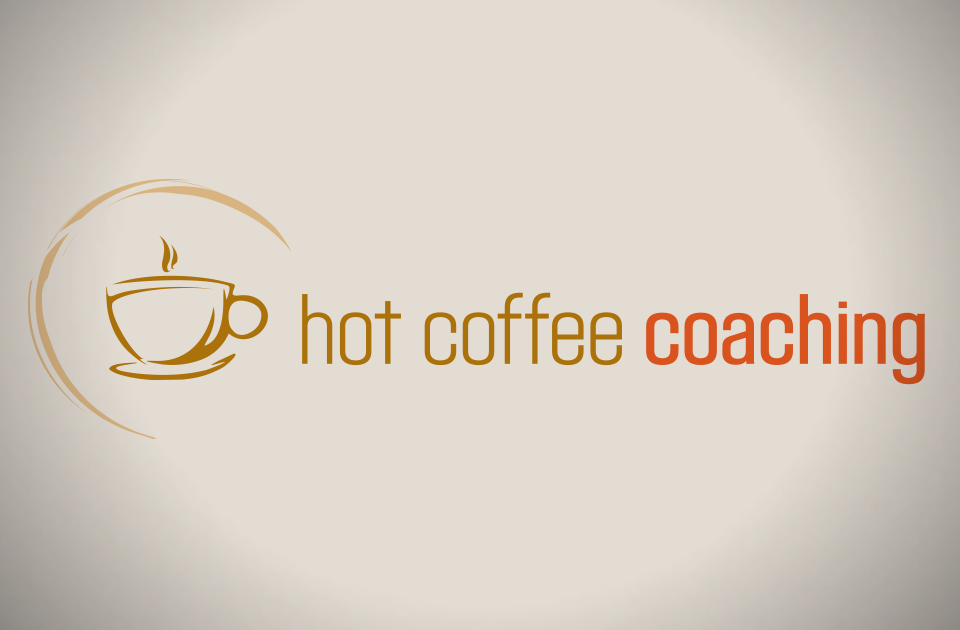 Hot Coffee Coaching