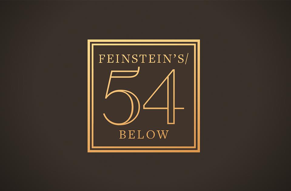 Feinstein's / 54Below