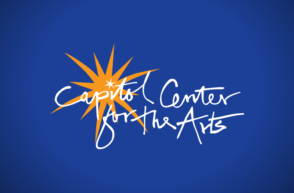 Capitol Center for the Arts