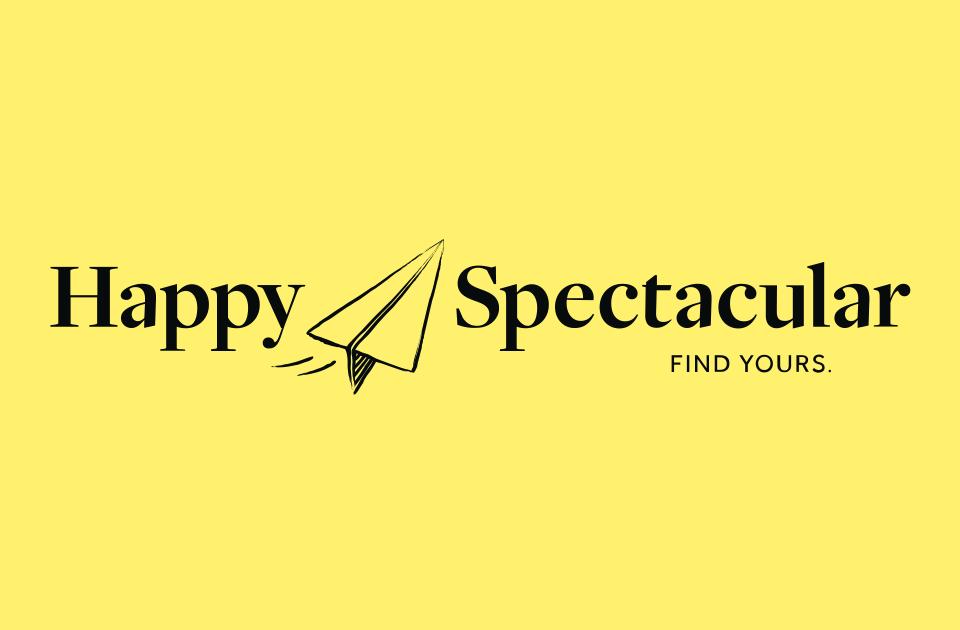 Happy Spectacular