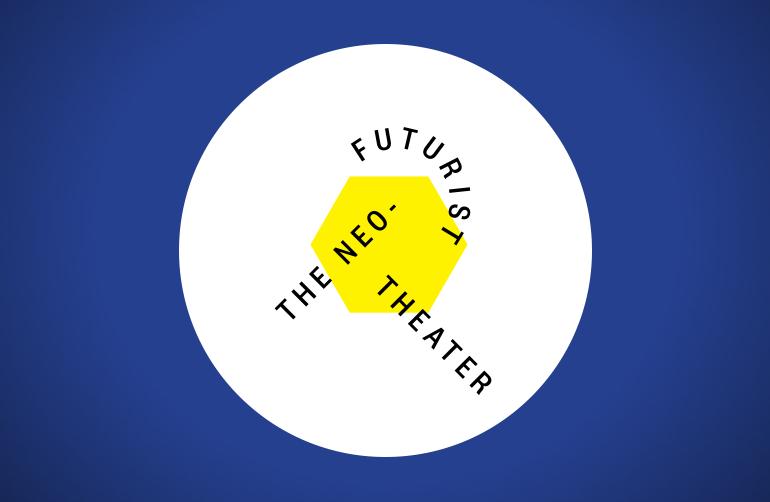 The Neo-Futurists