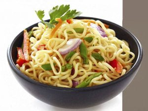 noodles-நூடுல்ஸ்