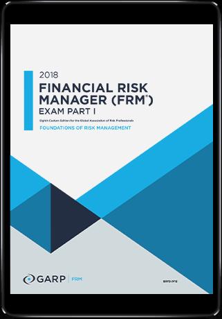 Global Association of Risk Professionals | GARP