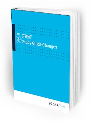 Download Free FRM Exam Samples - FRMQuestionBank.com