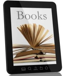 ebook writing